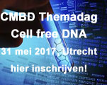 CMBD Themadag Cell free DNA
